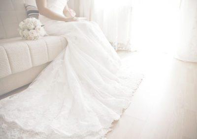 Bride-Header
