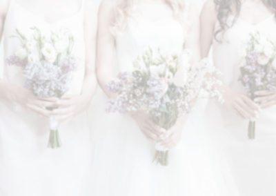 Bride-Header3a