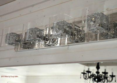 upstairs-lighting